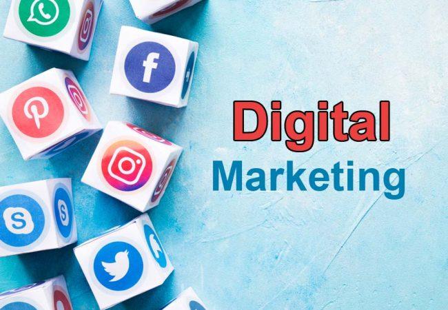 1technologies online marketing company in delhi Digital Marketing digital marketing 650x450